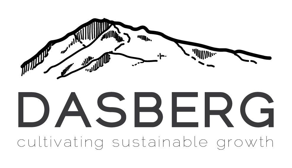 Dasberg